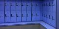 Locker Systems
